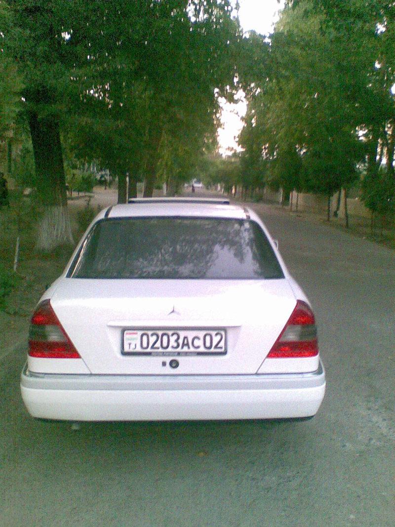 подарки при авто ру таджикистан худжанд купить портрет хочешь
