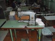 Продам швейную машину МИНЕРВА 428-2кл.