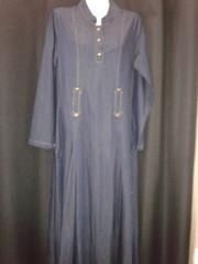 Фабрика по пошиву хиджабов,  абай и платьев для никах Бишкек