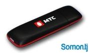 Продам оптом 3, 5G USB-Modem Universal