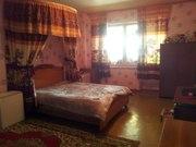 том, какое продам квартиру чкаловск таджикистан новый квартал посмотреть