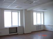 Сдам офисы от 10м2 м.Авиамоторная,  500р/м2 в месяц