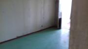 1 комнатную  квартира  продажа  Бустон  Чкаловск