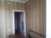 Продам 2х комнатную квартиру в г. Кайраккум