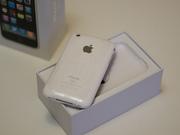iPhone 3GS 16Gb Оригинал с США - Новый,  с Apple гарантией